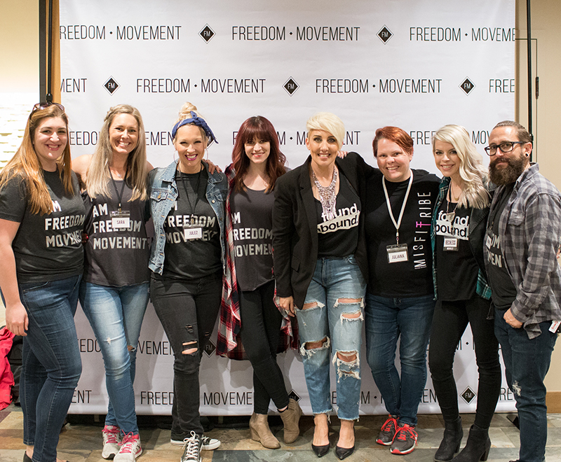 Freedom-Movement-Team