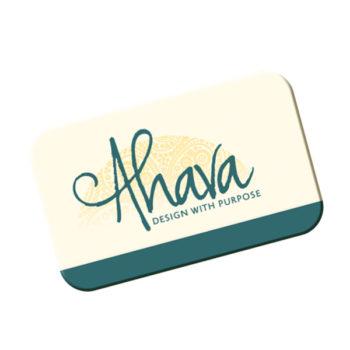 We offer gift cards